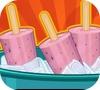 Игра Банановый йогурт