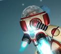 Игра Квантовый патруль