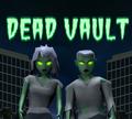 Игра Мертвые в хранилище
