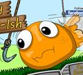 Игра Кошмар золотой рыбки
