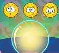 Игра Угадайте эмоцию