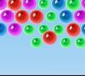 Игра Мания пузырей