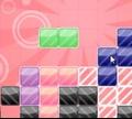 Игра Раздвижные кубики 2
