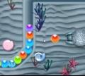Игра Коллекция жемчужин