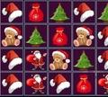 Игра Рождественская головоломка