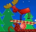 Игра Рождественский баланс