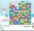 Игра Кубики Санты