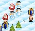 Игра Рождественская встреча