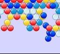 Игра Пузырики