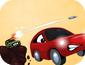 Игра Автомобильный завод