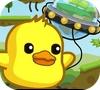 Game Chicken Home