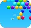 Игра Пузыри-всезнайки