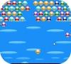Игра Головоломка: Пузыри
