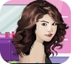 Game Selena Gomez hairstyles