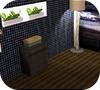 Игра Побег из ванной комнаты