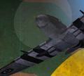 Игра Маневры: Восточный фронт