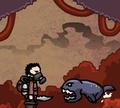 Игра Захваченная земля 2