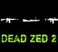 Игра Мертвый Зет 2