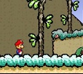 Игра Супер Марио 63
