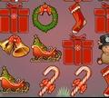 Игра Рождество памяти 2