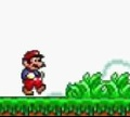 Игра Марио сильнее всех