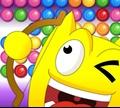 Игра Пузыри-конфеты