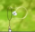 Игра Произвести пузыри