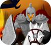 Игра Рыцарь ПРОТИВ Дракона