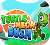 Game Turtle Mega Rush