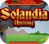Game Solandia Uprising