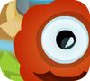 Игра TD: Опасные глаза