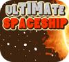 Game Ultimate Spaceship