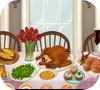 Game Thanksgiving Day