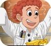 Игра Знаменитый ученый