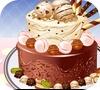 Game My Dream Cake
