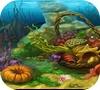 Игра Рыбный день: Найди объекты