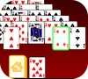 Game Pyramid solitaire