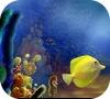 Игра Отличия: Подводный мир