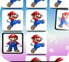 Game Mario memory