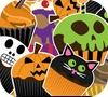 Игра Вызов в Хеллоуинскую ночь