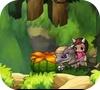 Игра Таинственный лес