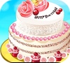 Game Your Surprise Cake 2