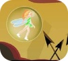 Game Bubble Fairy