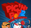 Игра Пик-н-Поп 2