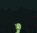 Игра Приключение призрака