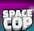 Игра Космический коп