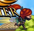 Игра Ниндзя: Спасение отца