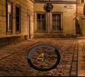 Игра Скрытые номера на темной улице