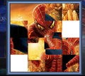 Игра Пазлы: Человек-паук