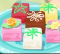 Игра Маленькие пирожные